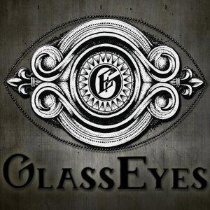 GlassEyes 歌手頭像