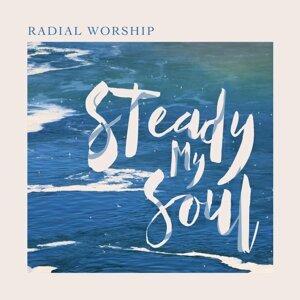 Radial Worship 歌手頭像