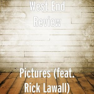 West End Review 歌手頭像