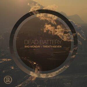 Dead Battery 歌手頭像
