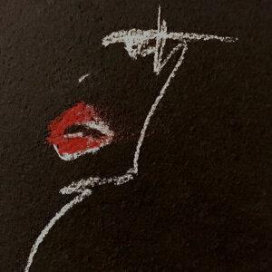 Omega Swan 歌手頭像