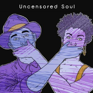 Uncensored Soul & Trev St. Clair & Bridget Ramsey 歌手頭像