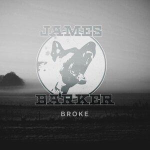 James Barker 歌手頭像