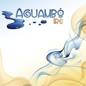 Aguambo Ire 歌手頭像
