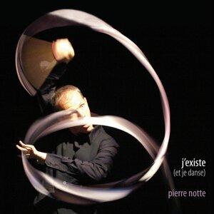 Pierre Notte 歌手頭像