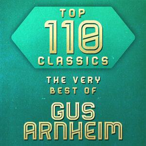 Gus Arnheim 歌手頭像
