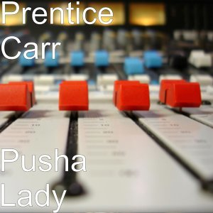 Prentice Carr 歌手頭像