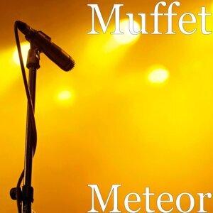 Muffet 歌手頭像