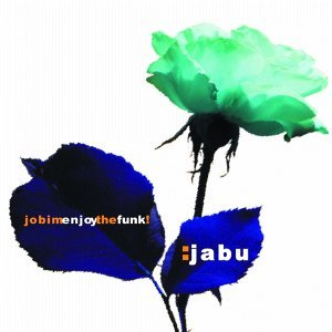 Jabu 歌手頭像