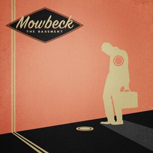 Mowbeck