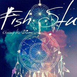 FishStu 歌手頭像