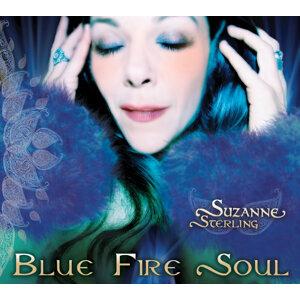 Suzanne Sterling 歌手頭像