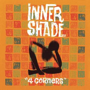 Inner Shade 歌手頭像