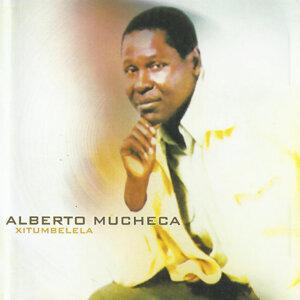 Alberto Mucheca 歌手頭像