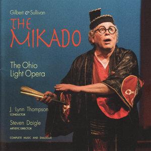 Ohio Light Opera 歌手頭像