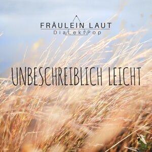 Fräulein Laut 歌手頭像