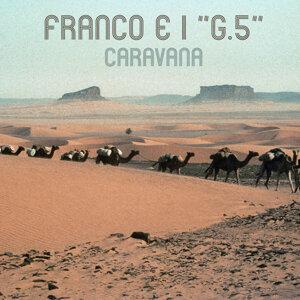 "Franco E I ""G. 5"