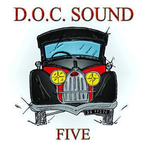 D.O.C. Sound