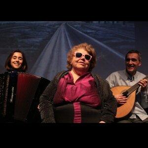 Dona Rosa 歌手頭像