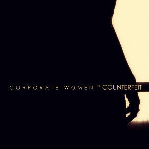 The Counterfeit 歌手頭像