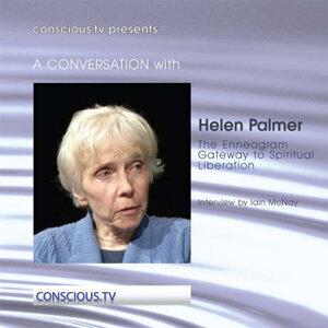 Helen Palmer 歌手頭像