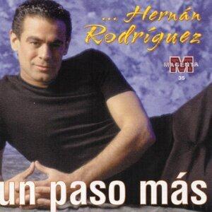 Hernan Rodriguez 歌手頭像