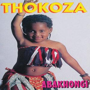 Thokoza 歌手頭像