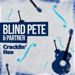 Blind Pete & Partner 歌手頭像