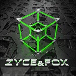 Zyce, Fox