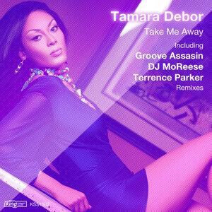Tamara Debor 歌手頭像