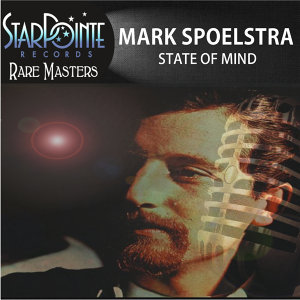 Mark Spolestra 歌手頭像