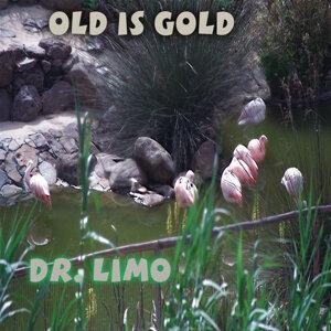 Dr. Limo 歌手頭像