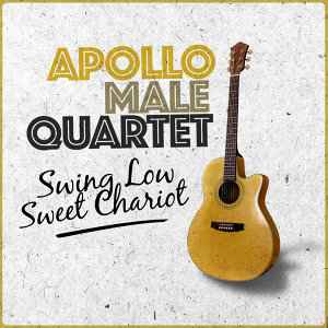 Apollo Male Quartette