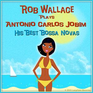 Rob Wallace 歌手頭像