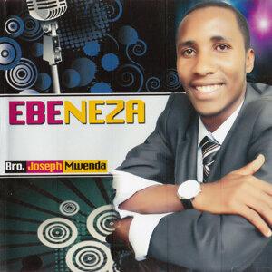 Bro. Joseph Mwenda 歌手頭像