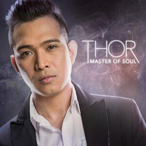 Thor Dulay 歌手頭像