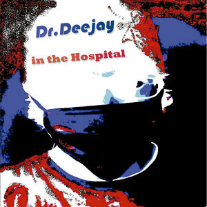 Dr.Deejay 歌手頭像
