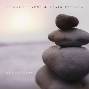 Howard Givens & Craig Padilla