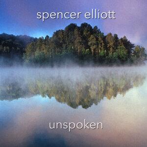 Spencer Elliott 歌手頭像