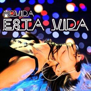 Movida 歌手頭像