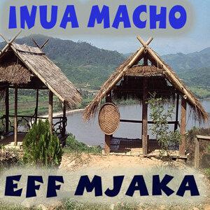 Eff Mjaka 歌手頭像