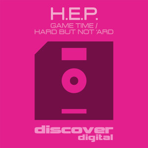H.E.P. 歌手頭像