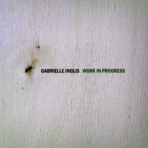 Gabrielle Inglis 歌手頭像