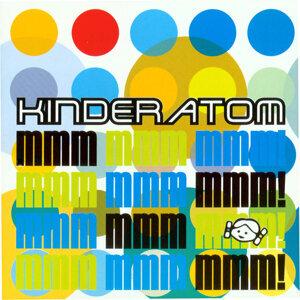 Kinder Atom 歌手頭像