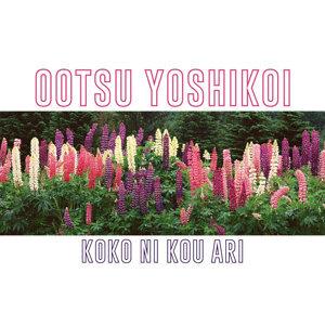 Ootsu Yoshikoi 歌手頭像