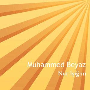 Muhammed Beyaz 歌手頭像