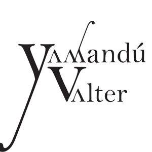 Yamandú Costa & Valter Silva