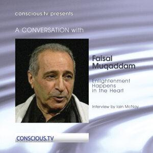 Faisal Muqaddam 歌手頭像
