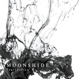 Moonshide 歌手頭像