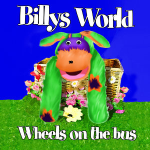 Billy's World 歌手頭像